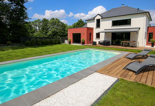 La-piscine-de-jardin